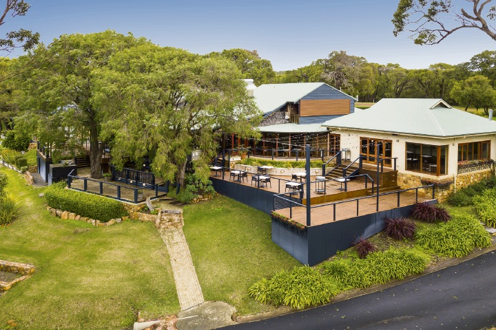 39 Forest Road, Gracetown – Auction: November 28 at 5:30pm