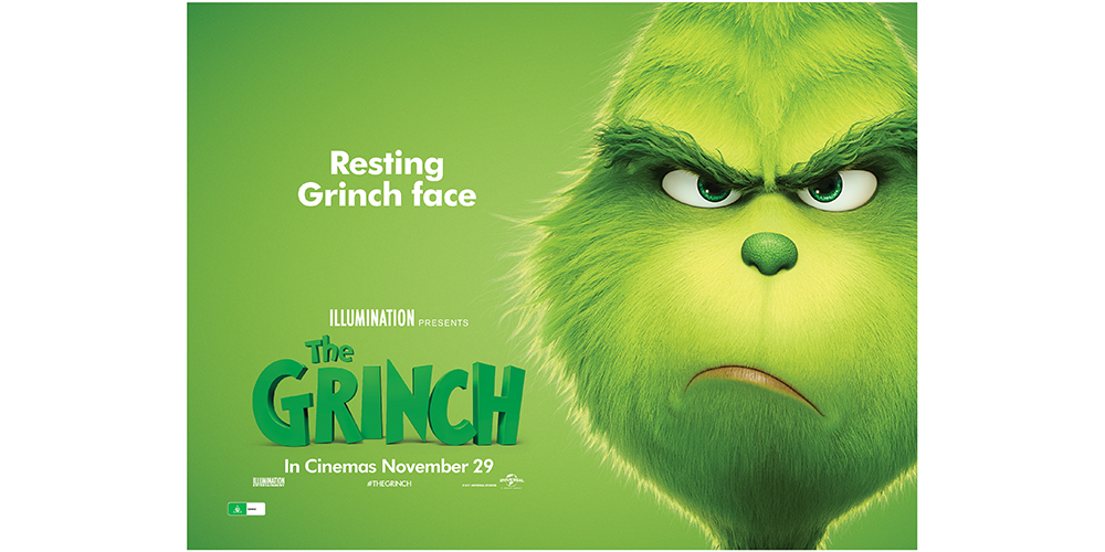 Website_The-Grinch