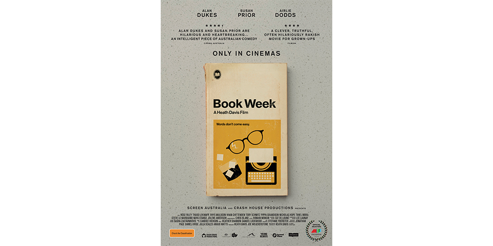 Website_BookWeek