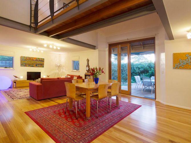 32A Raglan Road, Mt Lawley – Offers around $900,000s