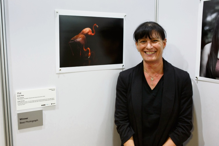 Talent on show in City of Stirling photography awards