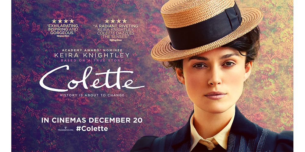 Website_Colette