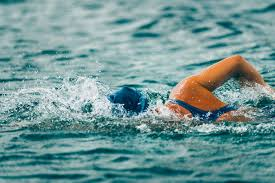 Swimming WA's Open Water Series comes to Rockingham