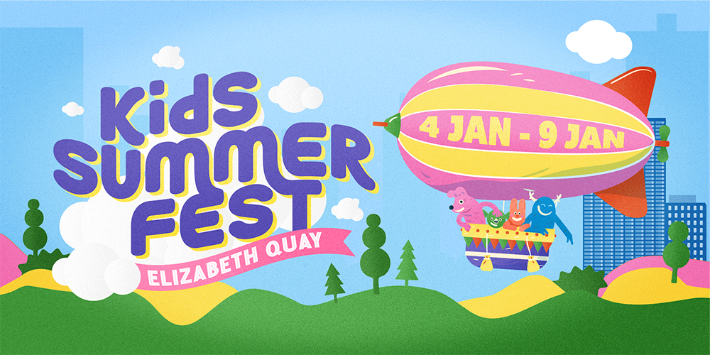 Website_KidsSummer