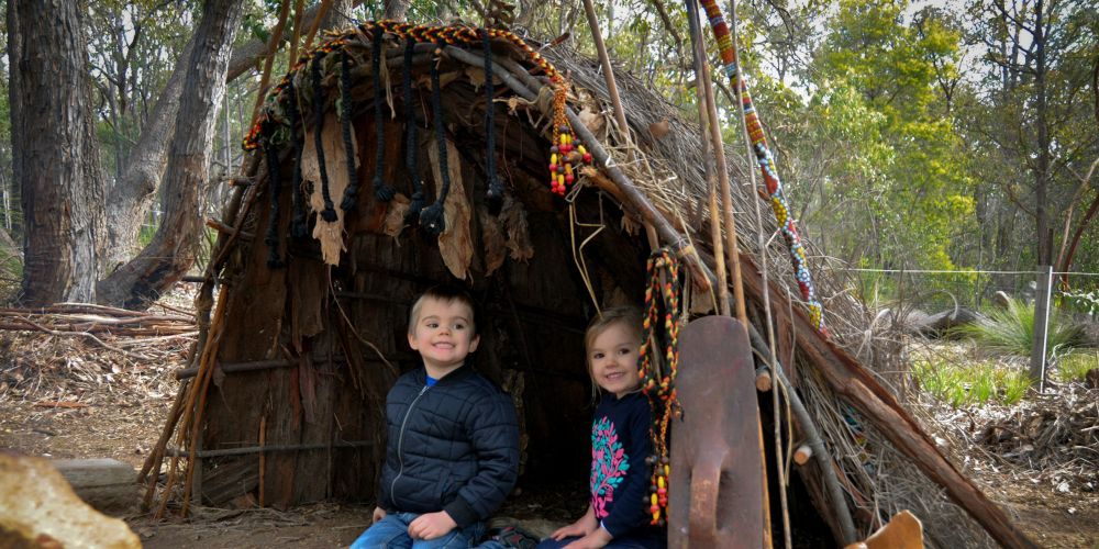 School holiday fun: Kids' activities in Perth's northern suburbs in December and January