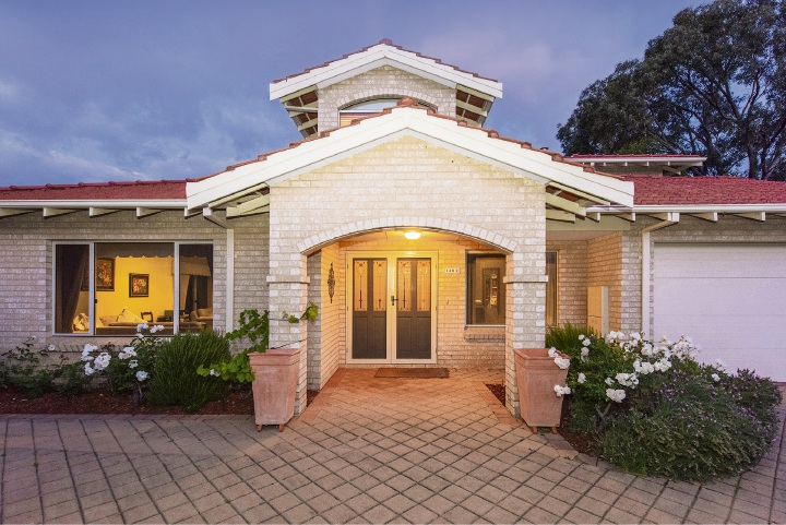 140A Calais Road, Wembley Downs – $1.125 million