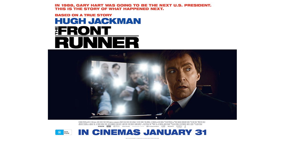 Website_FrontRunner