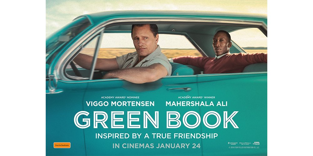 Website_GreenBook