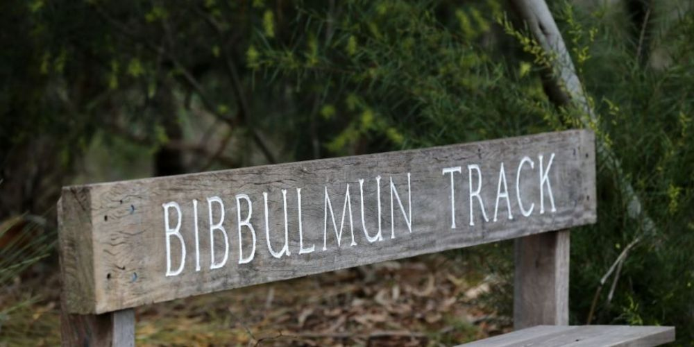 Man charged with attacking tourists on Bibbulman Track angling for plea deal
