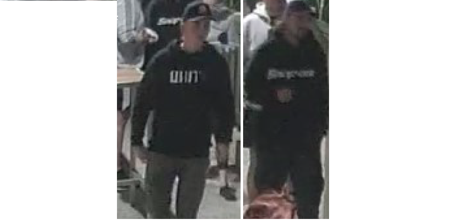Baldivis: Police seeking information after male driver attempts to run over man with 4WD