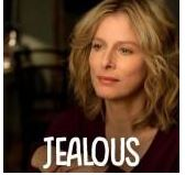 Jealous is screening at The Cheese Barrel on January 25.