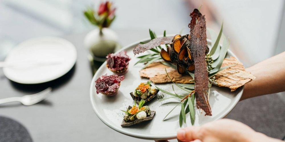 WA Restaurants among the best in the country in Chef's Hat Awards