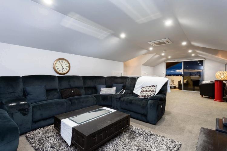 118 Garner Lane, Tuart Hill - From $789,000