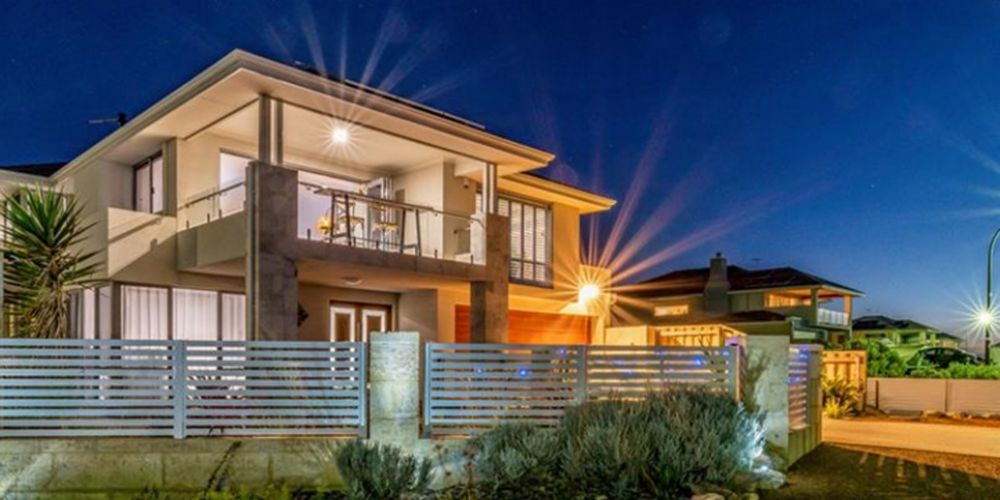 32 Acerosa Boulevard, Halls Head – Auction: February 16 at 11am