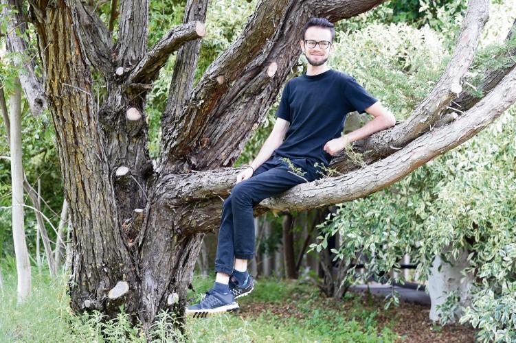 Mandurah: Stockholm University postgraduate student to give sustainability talks