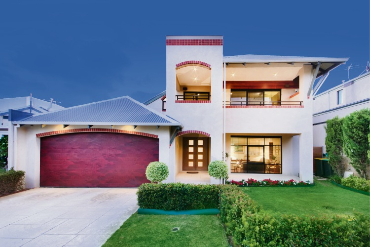 13 Nerita Way, Karrinyup – $1.03 million – $1.07 million