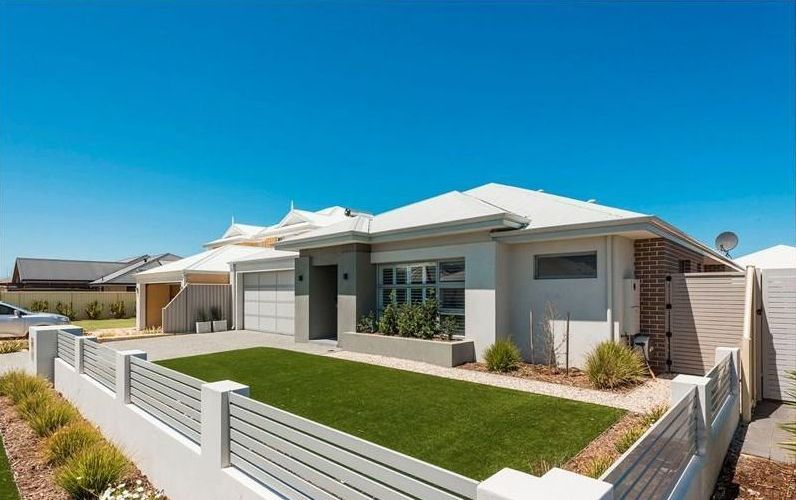 5 Paradise Turn, Burns Beach – Offers