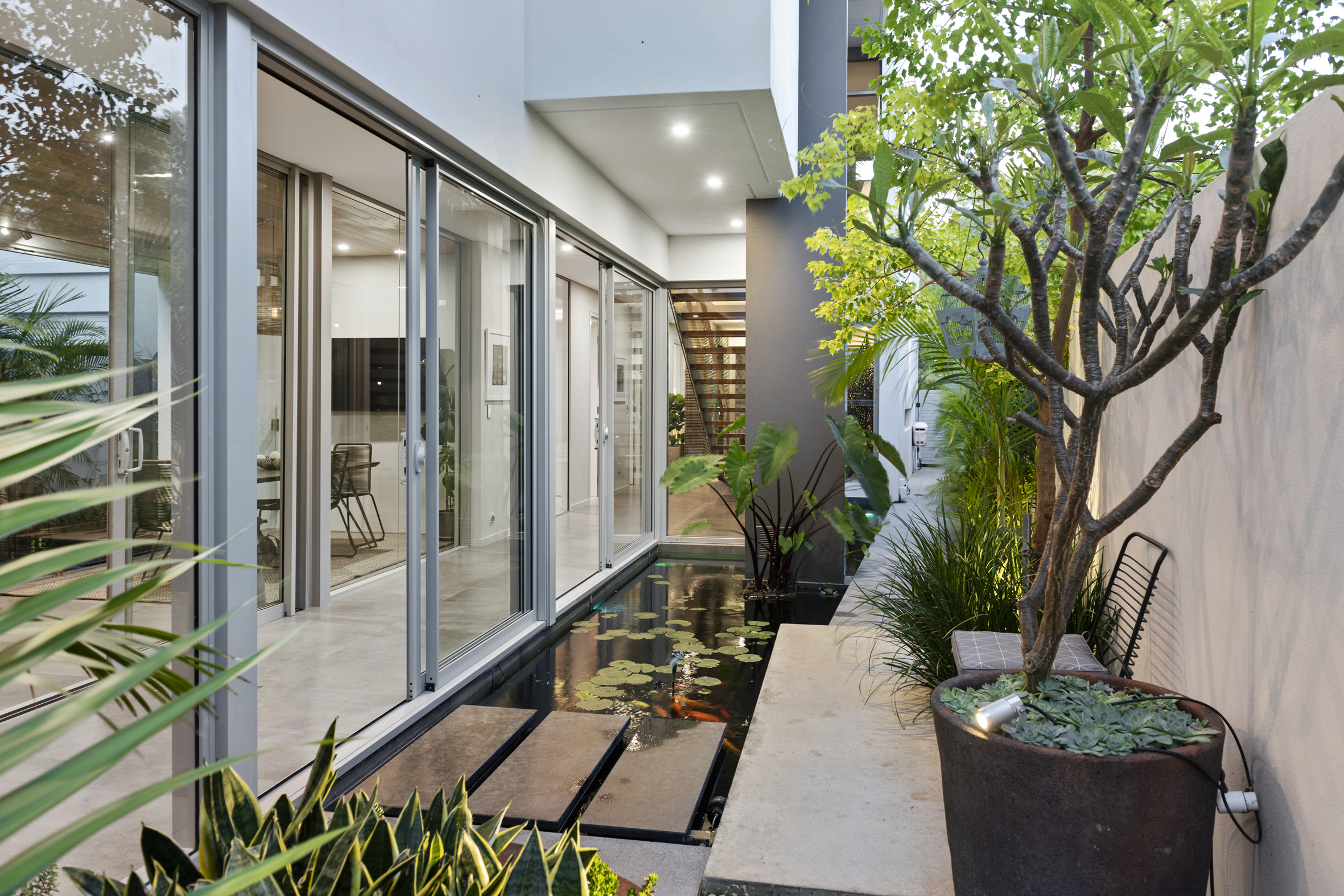110A Geographe Bay Road, Dunsborough - Offers by February 21