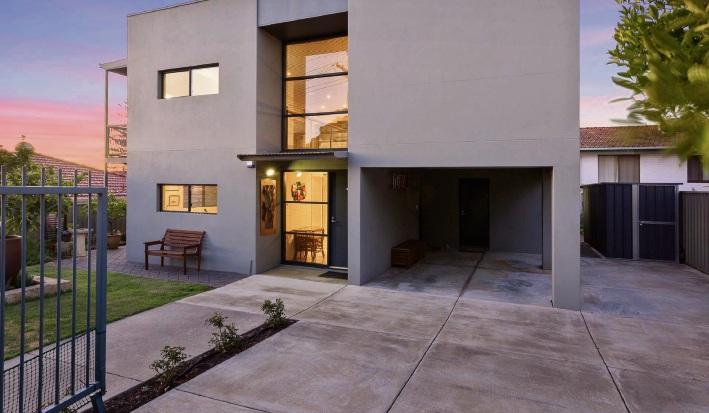 63 East Street, Maylands – $839,000
