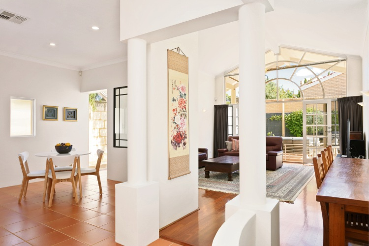 7 Minderup Close, Claremont – From $1.25 million