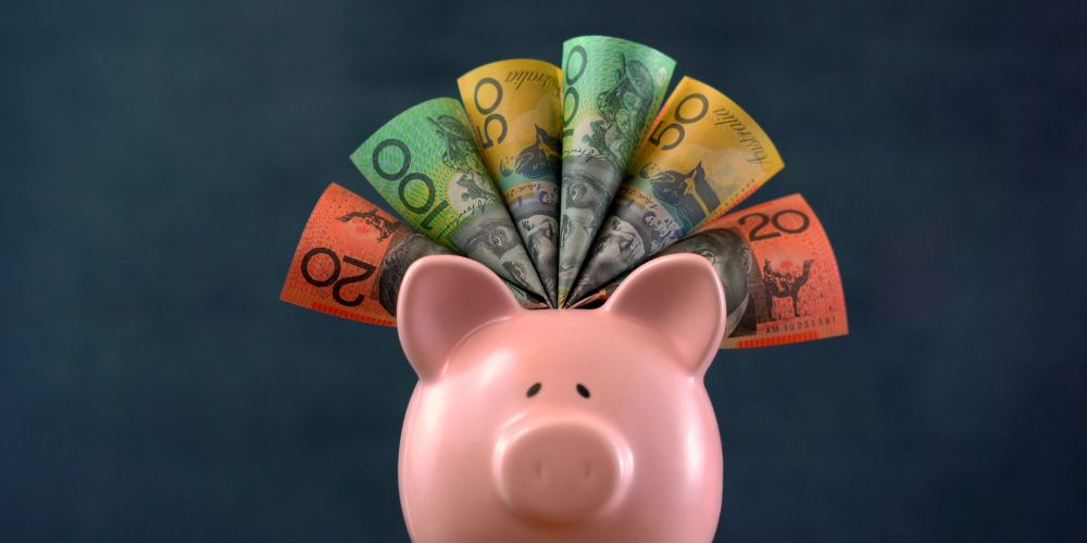 Monday Mates Rates: We save you money each week with Perth's best deals
