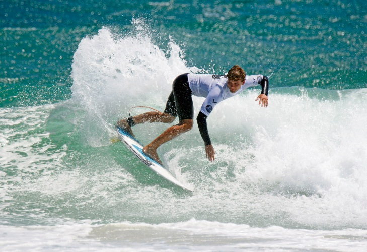 Surfing: Northern suburbs surfers shine at WA Surf Masters Titles