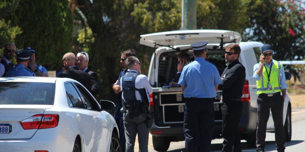 UPDATE: Mandurah police not treating woman's death as suspicious