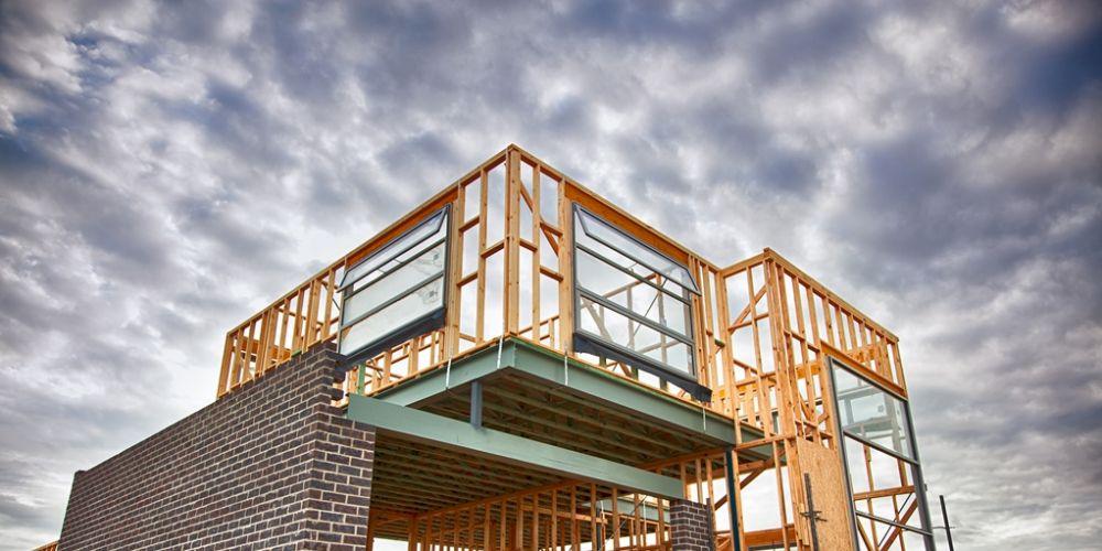 Baldivis, Ellenbrook, Willetton highest for building crime