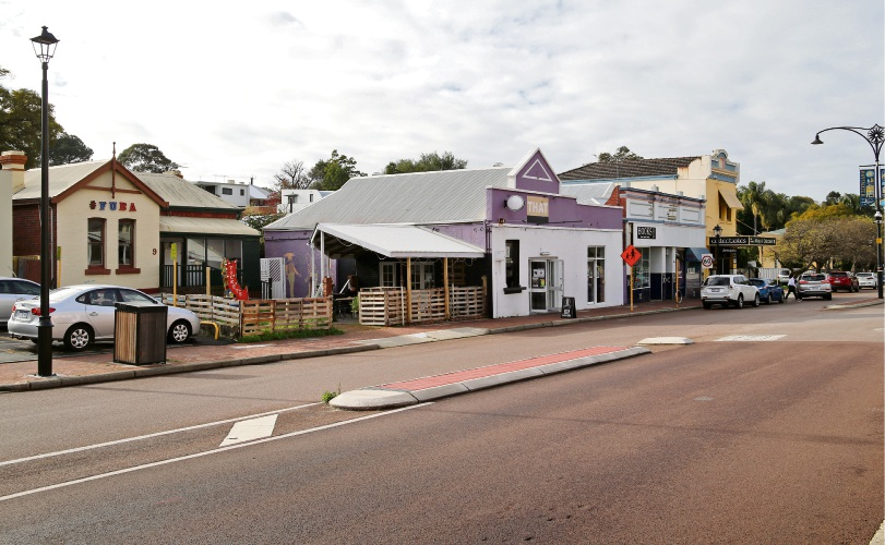 Bayswater Council seeks clarification from WALGA on third party appeal rights