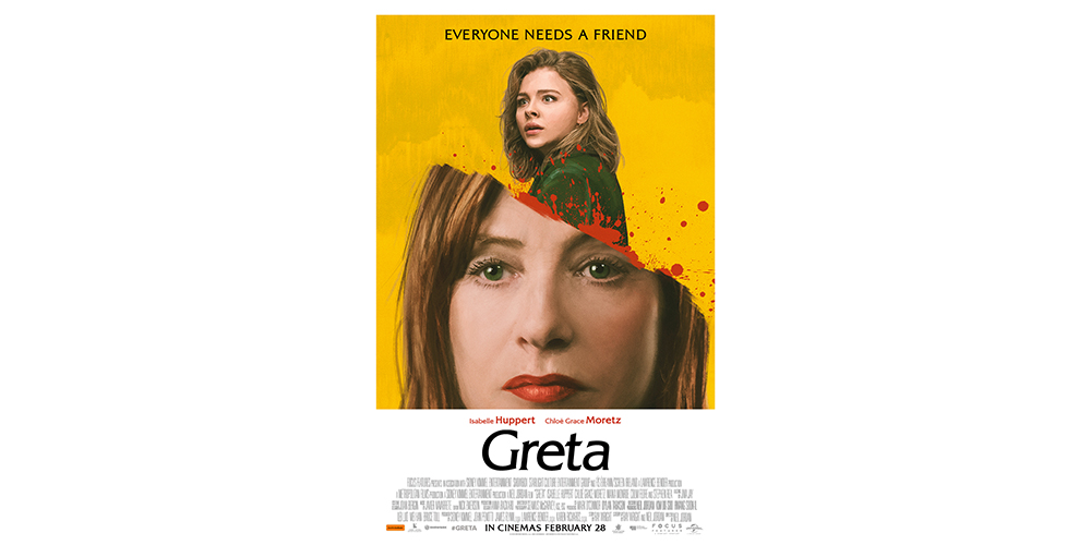Website_Greta