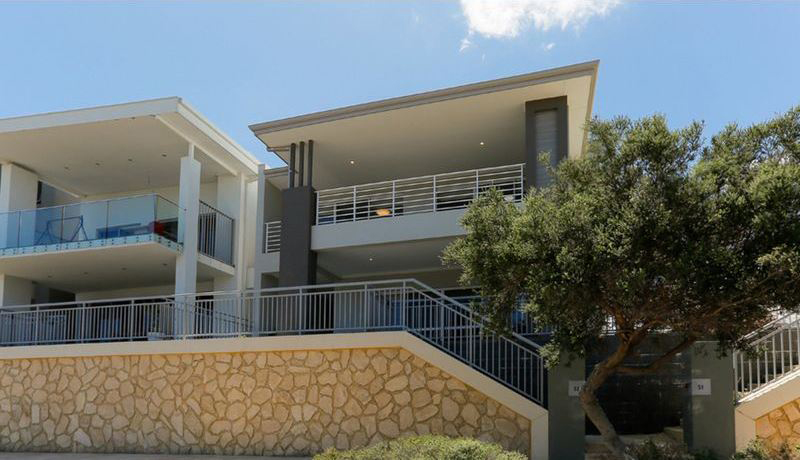 53 Caledonia Loop, North Coogee – Contact agent