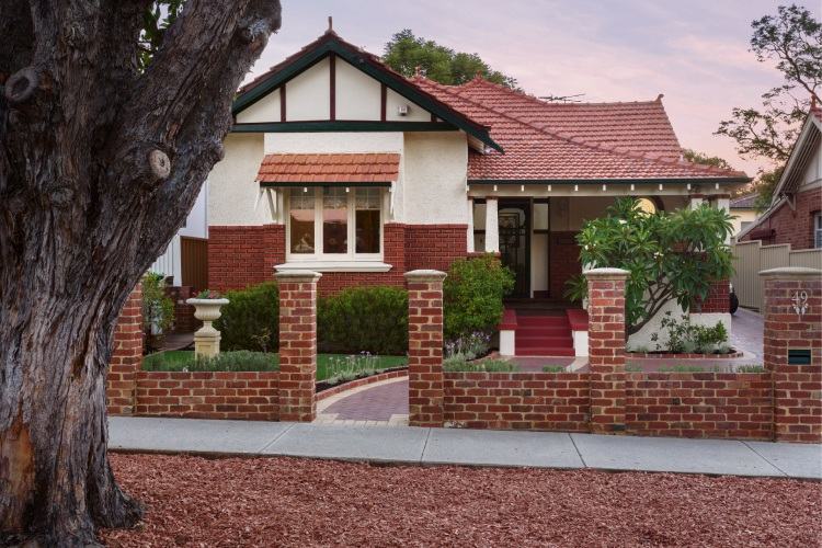 49 Fifth Avenue, Mt Lawley – $1.288 million – $1.348 million
