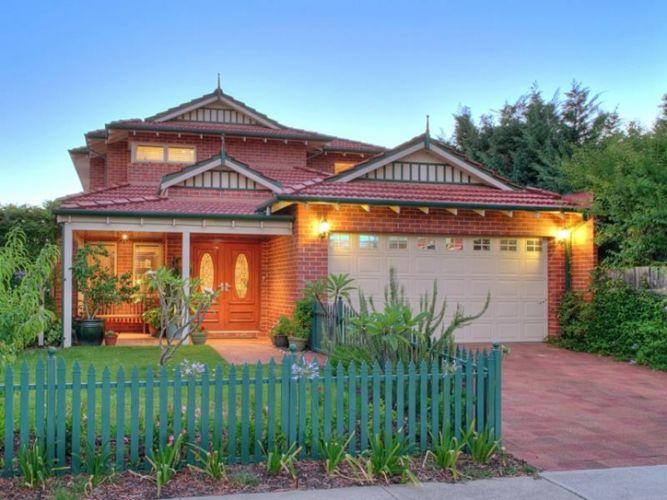 13B Sexton Road, Inglewood – Offers low $1 millions