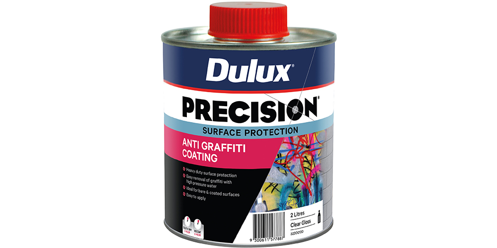 Website_Dulux