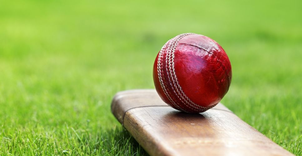 Radio station 89.7FM broadcasts cricket final from Wanneroo Showground