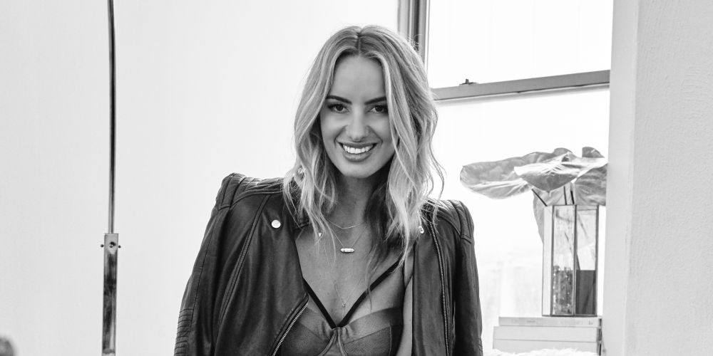 Samantha Wills will share her story at a Business Chicks event in Perth in April