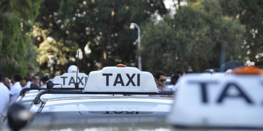 Swan Taxi fights back over buyback levy