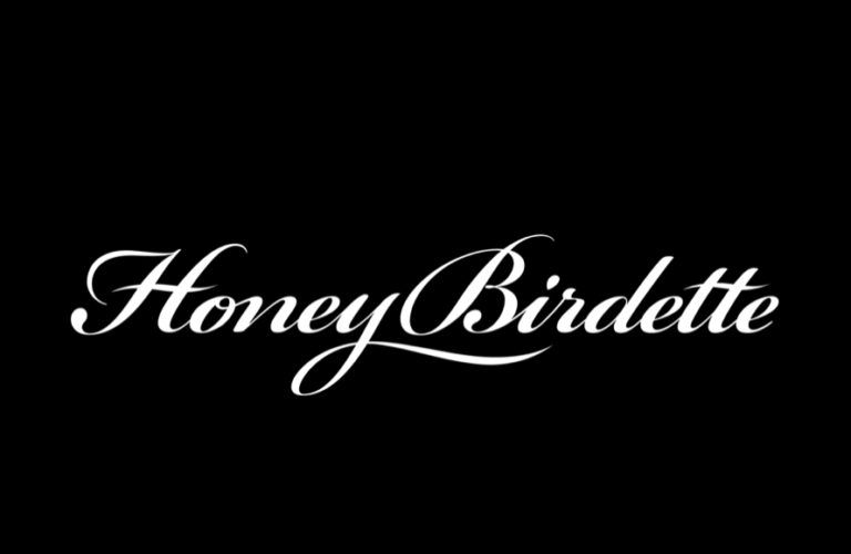 Honey Birdette's advertising standards have been called into question.