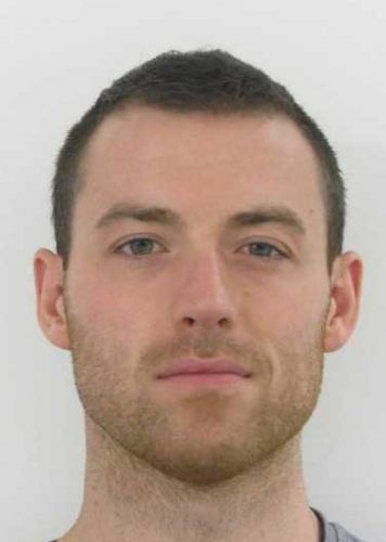 Police concerned for missing Ascot man