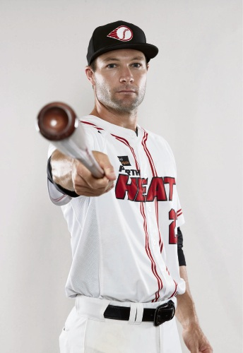 Perth Heat star Tim Kennelly claims historic second Helms Award