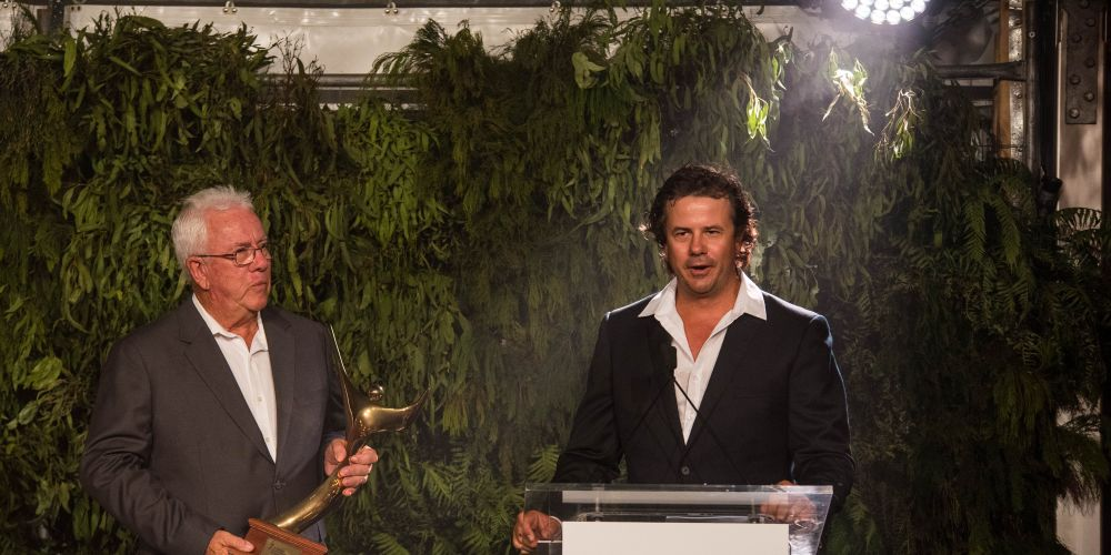 Record gold medal haul for WA at Australian Tourism Awards
