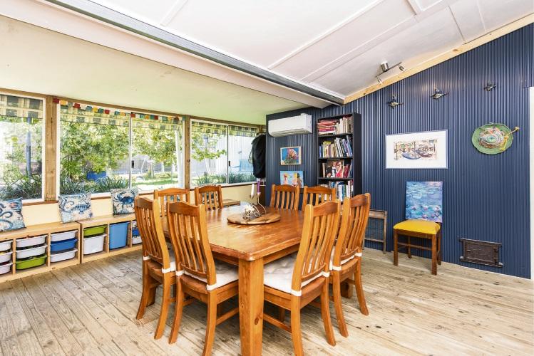 20 Kitchener Street, North Beach – From $689,000