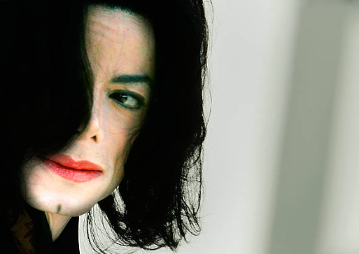 Can't unhear Jacko's HBO allegations
