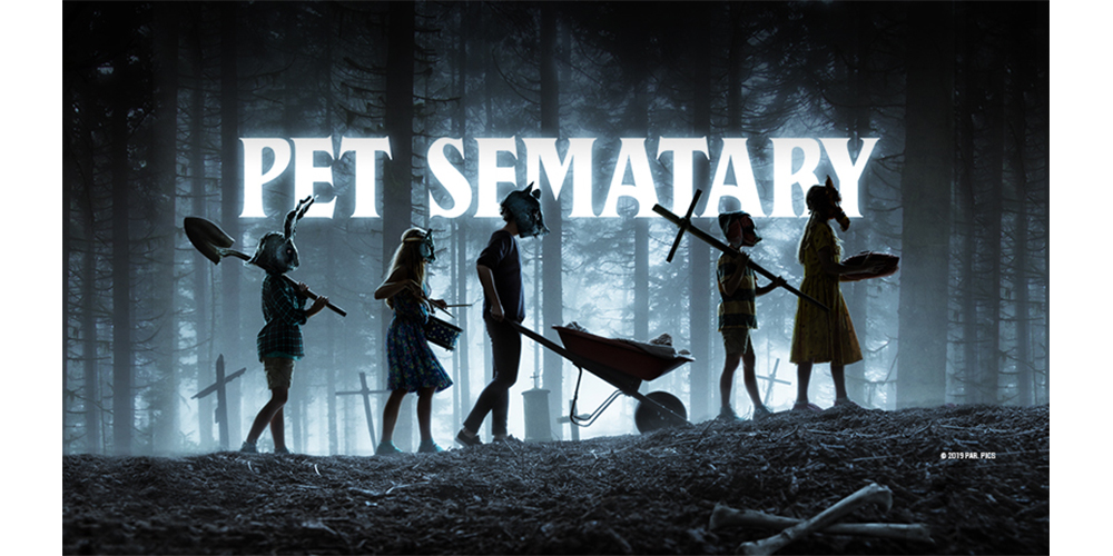 Website_PetSemetary
