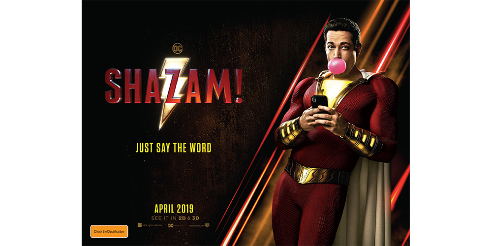 Website_Shazam