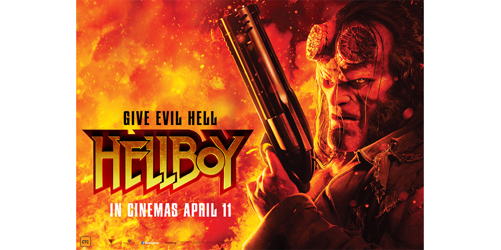 Website_Hellboy