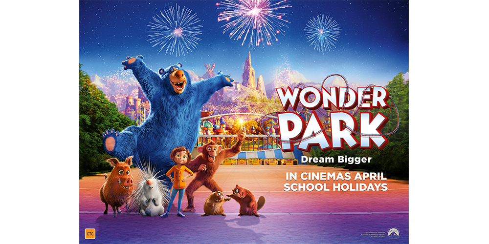 Website_WonderPark