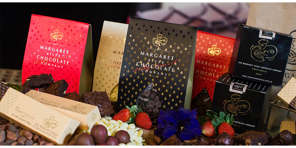 Website_chocolate