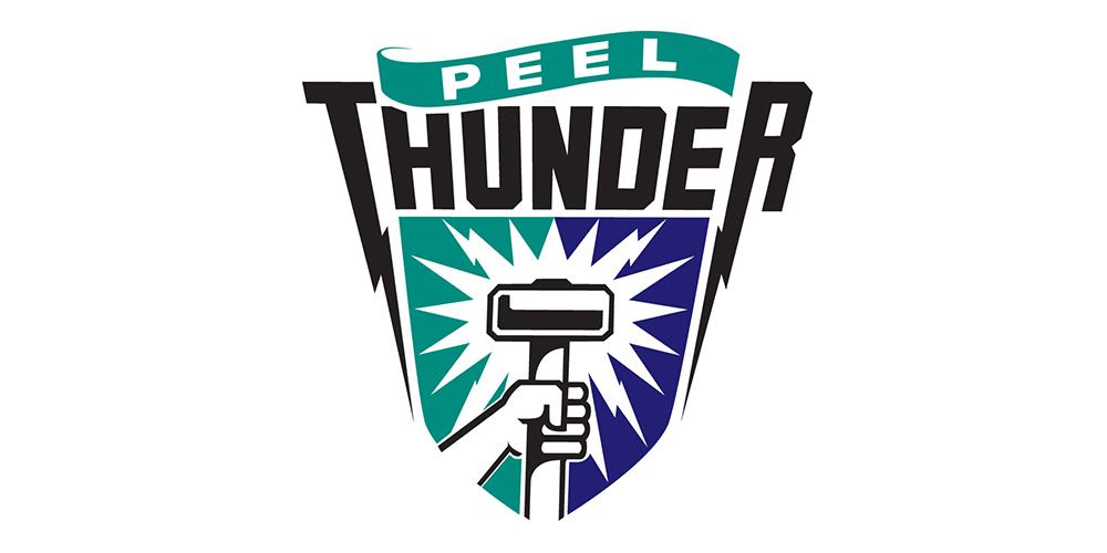 Website_Peel