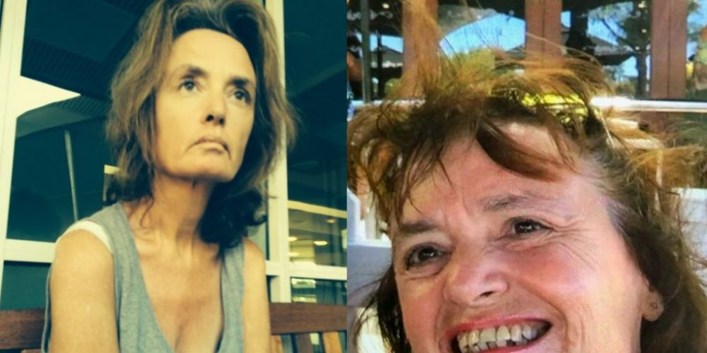 Police search for missing woman last seen in Furnissdale